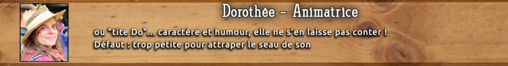 dorothe