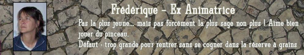 frederique
